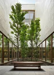 The Barnes Foundation Hours 61 Best Barnes Foundation Images On Pinterest