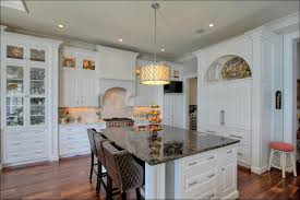 Used Kitchen Cabinets Nh Kitchen Dover Nh Kitchen Cabinets Remodeling Countertops