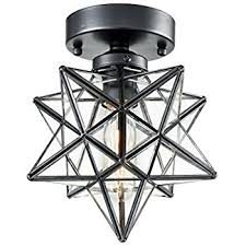 morovian light meyda 21840 moravian seeded pendant light fixture 12