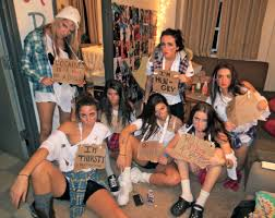 Sluttiest Halloween Costumes Halloween Costumes U003c U003e 13 Dawg Shed