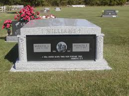 grave markers prices cemetery monuments dealer