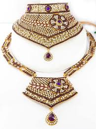 Trendy Wholesale Clothing Distributors We Are Bridal Jewelry Wedding Jewelry Manufacturer So Please