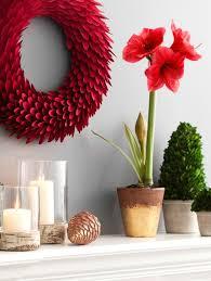 Target Christmas Decor Best 25 Transitional Christmas Decorations Ideas On Pinterest