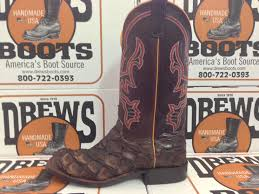 s boots cowboy bean cowboy boots nfr special bean boots