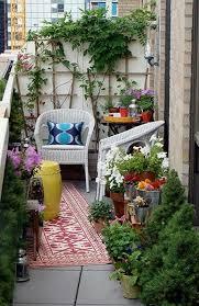 garten balkon balkon seitensichtschutz verstecken sie sich mit stil