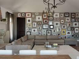 decorative artwork for homes diy art pieces for the home new artwork with 7 lofihistyle com