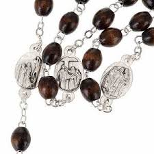 rosary of the seven sorrows servite rosary seven sorrows of online sales on holyart