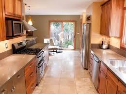 Corridor Kitchen Designs Corridor Kitchen Design Interior Home Design Ideas