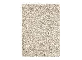 tapis de chambre tapis design de salon et chambre pas cher tapis de et