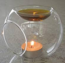 Tea Light Oil Warmer Popular Oil Warmer Tealight Buy Cheap Oil Warmer Tealight Lots