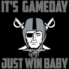 raiders thanksgiving game raidernation rn4l raiders pinterest raiders raider nation