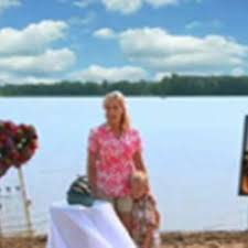 affordable cremation affordable cremation services cremation services 404