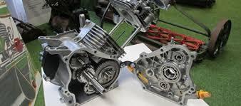 kawasaki engines for lawnmowers article cub cadet