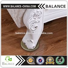 Furniture Rubber Floor Protectors by List Manufacturers Of Rubber Floor Protector Buy Rubber Floor