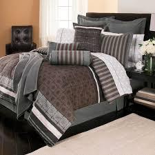modern comforter sets queen modern bedding sets queen elegant on