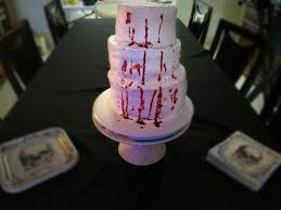 64 best my images on pinterest dark wax royal icing and