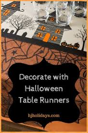 Halloween Party Ideas Adults Only by 215 Best Halloween Ideas Images On Pinterest Halloween Recipe