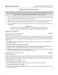 sample transportation management resume resume templates heavy