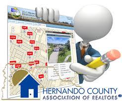 Sinkhole Map Of Florida by Hernando County Property Appraiser