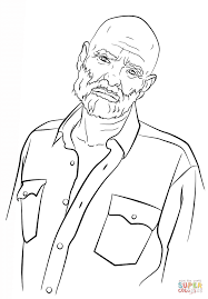 shel silverstein coloring page free printable coloring pages