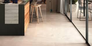 Klikka Laminate Flooring Genus Flísan