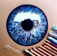 89 best artwork images on pinterest drawings drawing and