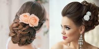 bridal inspiration the best wedding hairstyles ever
