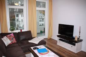 Wohnzimmer Quelle Appartement 21 Ferienwohnung Sellin Villa Odin Urlaub Auf