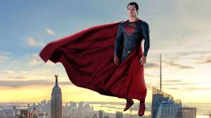 man of steel wallpaper hd 1920x1080 28 superman man of steel high resolution pictures gsfdcy graphics