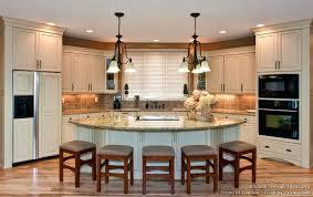 open kitchen floor plans with islands open kitchen design ideas plan pictures floor plans with islands