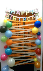 decorating coworkers desk for birthday office birthday decorations gidiye redformapolitica co