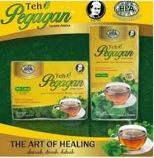 Yaman Teh madu sidr madu asli yaman agen kopi radix bandung