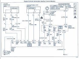 2006 jeep grand cherokee wiring diagram kwikpik me