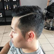 best 25 dapper haircut ideas on pinterest men hair