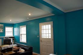 Bedroom Ideas With Teal Walls Turquoise Living Room Latest Teal Decorations Ideas Youtube Has