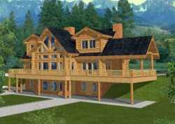 house plans with two master suites monster house plans