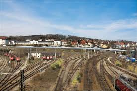 K He Kaufen Komplett Straßenbahnlinie 2 Kuhberg U2013wissenschaftsstadt