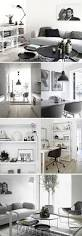 1764 best interiors of my dreams images on pinterest bedroom