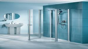 Modern Bathroom Shower Ideas Best Modern Bathroom Showers