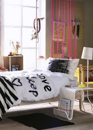 ikea chambre d ado décoration deco chambre 37 besancon 03551705 ikea