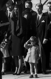 John F Kennedy Jr Plane Crash Remembering Jfk Jr Through Pictures 15 Years After His Tragic