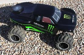 mounting redcat mt tires baja trophy truck rcu forums