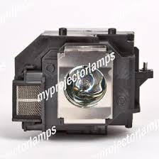 epson powerlite s8 projector lamp with module myprojectorlamps com