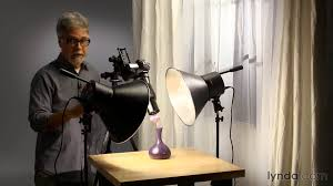 best strobe lights for photography lighting macro photography with continuous light lensvid
