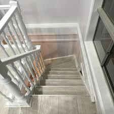 Installing Laminate Flooring On Stairs Installing Laminate Flooring On Stairs Woodland Flooring