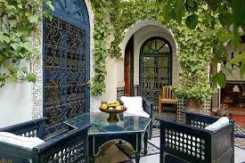 Decorating Small Patio Ideas Ideas How To Decorate Your Small Patio Best Home Design Ideas