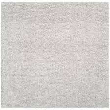 Light Grey Shag Rug The 25 Best Grey Shag Rug Ideas On Pinterest Fuzzy Rugs Gray