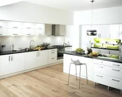 euro design kitchen euro cabinet design kitchen adorable kitchen design ideas as well