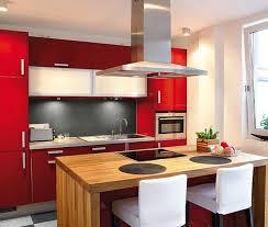 idees cuisine moderne ophrey com cuisine moderne avec un bar prélèvement d