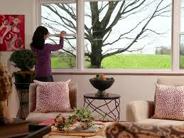 Home Decorating Basics Window Basics Learn The Types And Styles Installing Choosing Best
